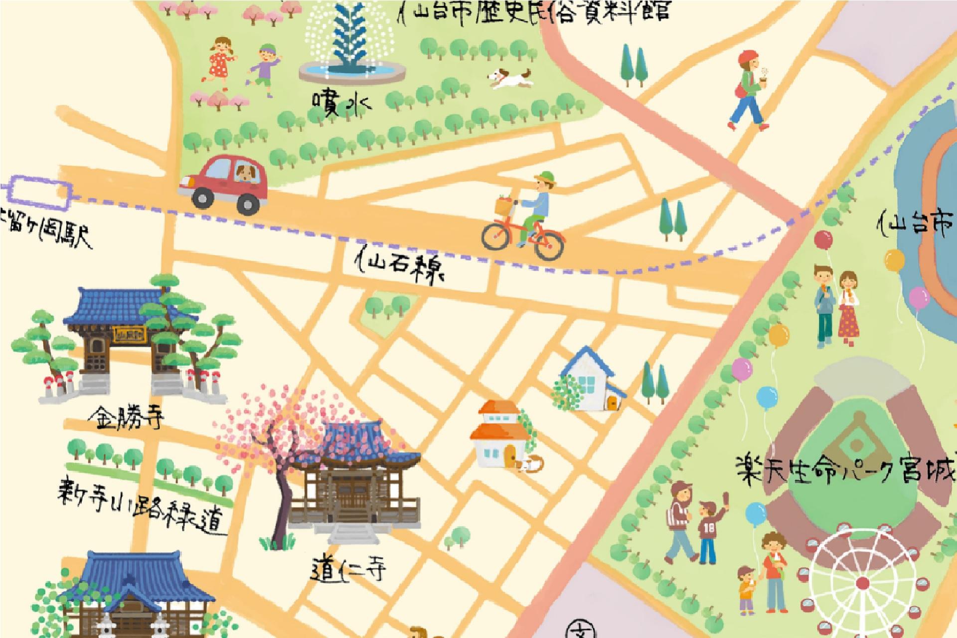 拡大イラストマップ-c