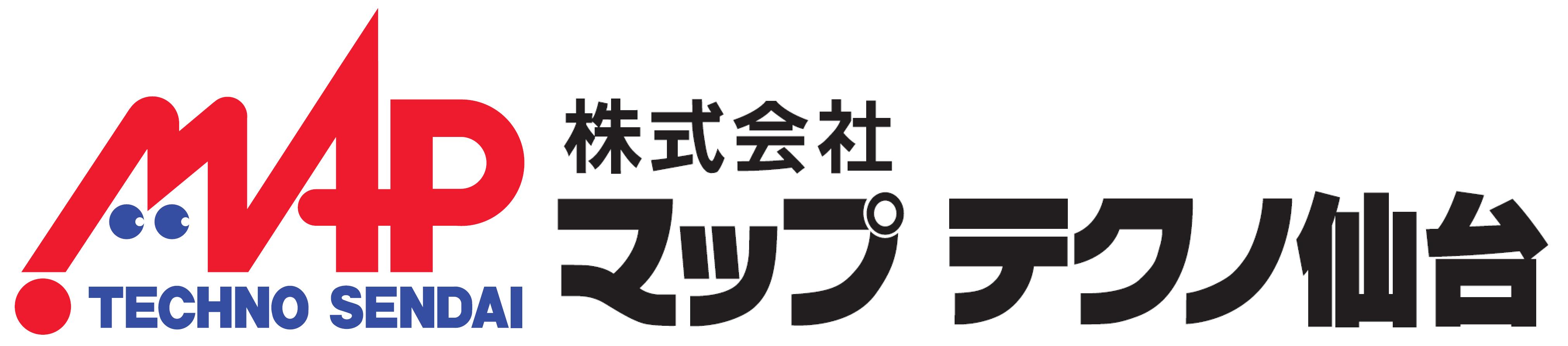 マップテクノ仙台